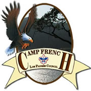 logo_Camp_French